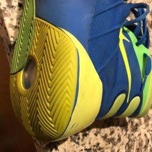 Nike Shoes - Nike 2015 Hyperdunk size 12